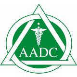The American Association of Dental Consultants